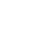 Institute of Fundraising Corporate Supporter logo