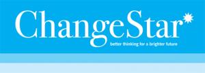 changestar_alpha_01