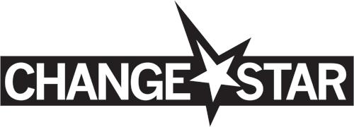 changestar_beta_02