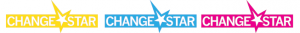 changestar_beta_02_02