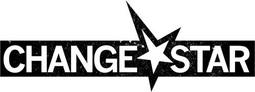 changestar_final_01