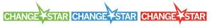 changestar_final_palette