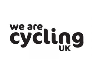 Cycling UK charity