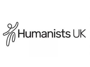 Humanists charity